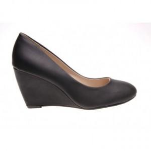Poze Cu Pantofi  (8)